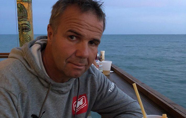 André Schürle