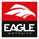 Eagle Wetsuits