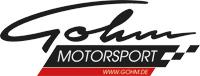 Gohm Motorsport